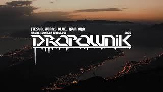 Tiësto, Jonas Blue, Rita Ora   Ritual (Cometa Bootleg)