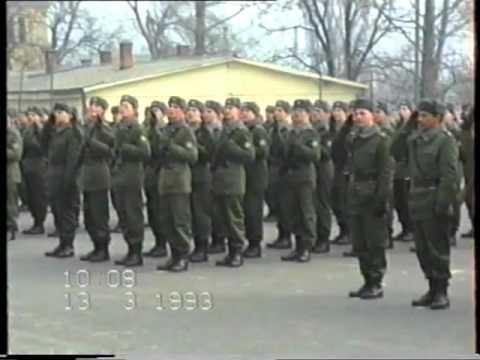 pénisz katonák