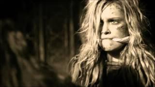 """Hel-"" A Clexa Video (The 100 + Adele Parody)"