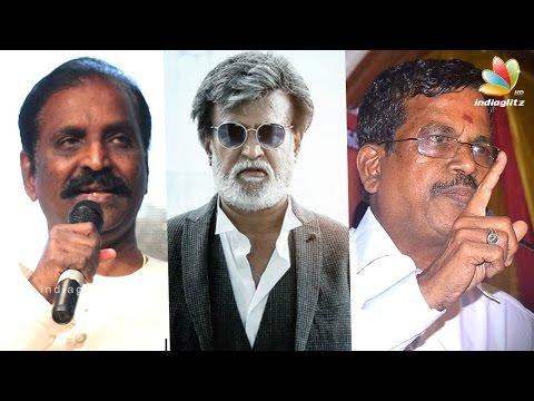 Vairamuthu-calls-Kabali-a-Failure-S-Thanu-Responds-Controversy-Speech