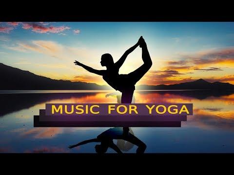 Yoga Breathing Meditation Exercises, Reduce Stress and Anxiety SPA