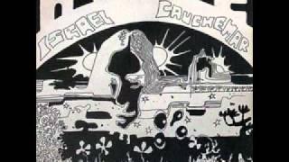 Ange - cauchemar (1970)