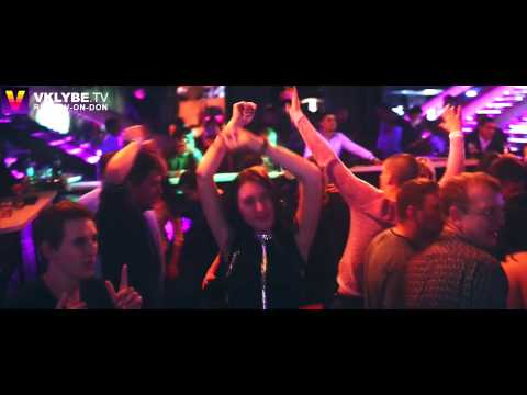 Видео с ночных клубов ростова на дону клуба лондон в москве