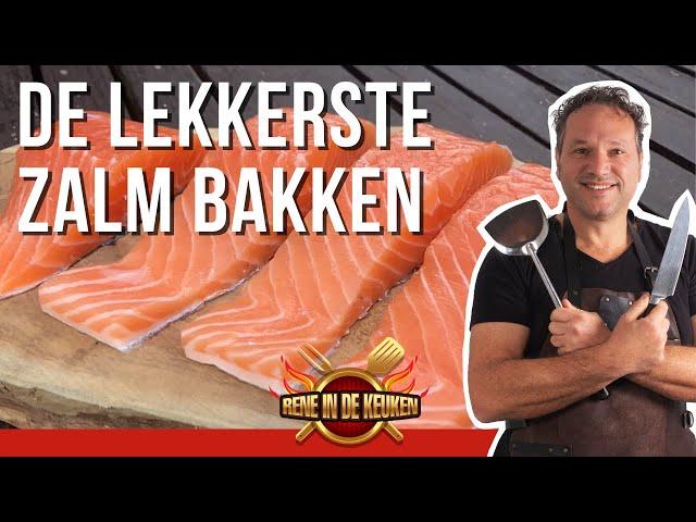 הגיית וידאו של gebakken בשנת הולנדית