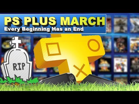 Download Ps Vita How To Get The Free Monthly Playstation Plus Games