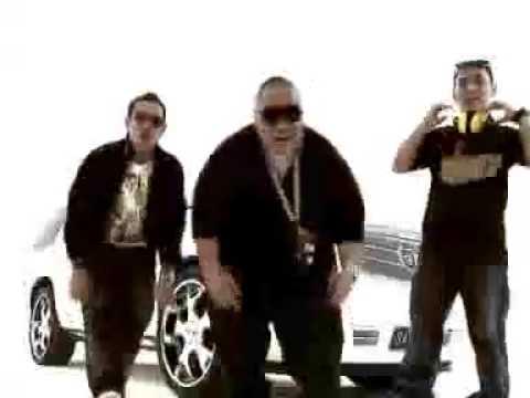 SAYKOJI - ONLINE (Official Music Video) TV VERSION