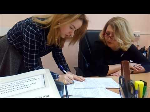 ЮРИСТ КИРОВ МИНЮСТ дополнение к жалобе на Шулепову Елену Алексеевну секретаря 70 с у