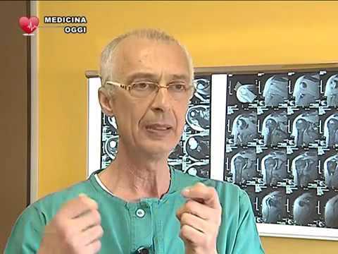 Artrosi della prima operazione metatarso
