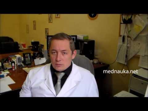 Кодирование от алкоголя в новокузнецке в планетарии