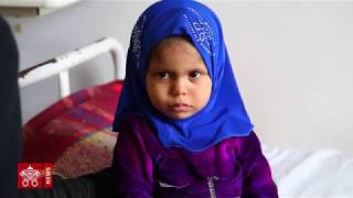 Attentato contro scuolabus in Yemen - VIDEO INTERNAZIONALE