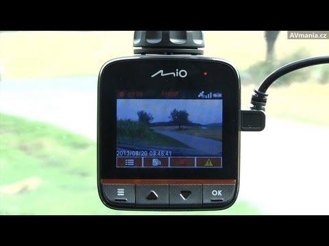 taotronics 1080p full hd autokamera suomi