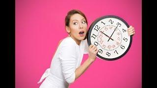 Зачем переводят часы на летнее время