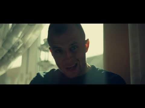 Nynus15's Video 149141784612 XEaLFFcqX_E