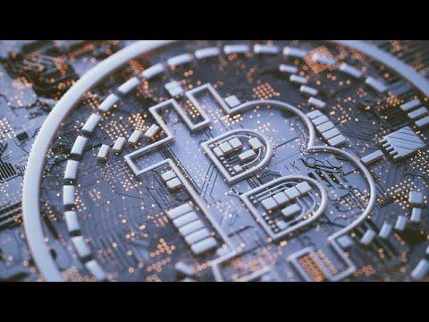 Bitcoin imobiliare