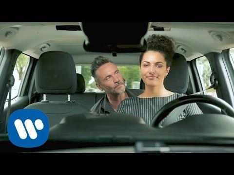 Nek - Alza la radio (Official Video)