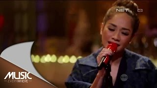 Music Everywhere MLDSPOT - Bunga Citra Lestari - Karena Ku Cinta Kau