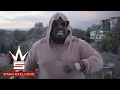 """CeeLo Green """"Power"""" Feat. Tone Trump (WSHH Exclusive - Official Music Vi..."""