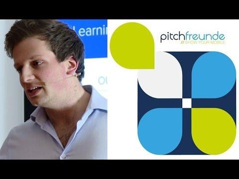 qLearning bietet Lernmaterialien für Studenten an