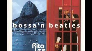 Rita Lee - Bossa