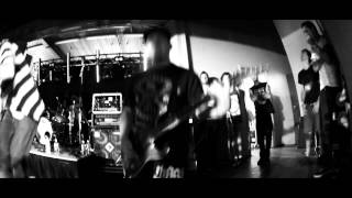 Hallower - 'Dirge' (Official Music Video) [HQ]