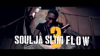 Maine Musik - Soulja Slim Flow 3 (MUSIC VIDEO)