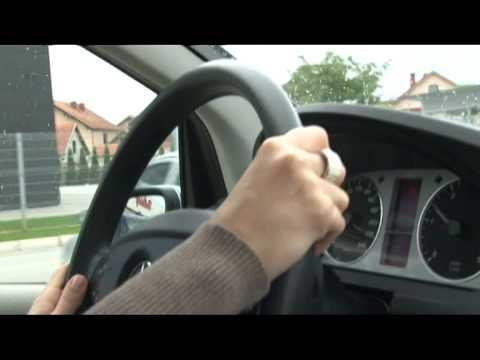 Auto Moto TV EP8