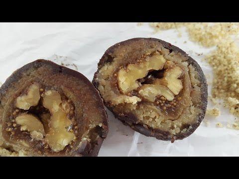 Sorbitol korisno od dijabetesa tipa 2