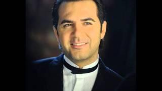 تحميل اغاني مجانا وائل جسار - مصر حرة