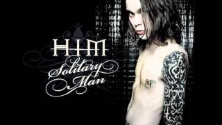 H.I.M - Solitary Man