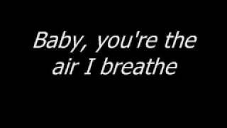 Jonas Brothers - JONAS L.A. - Critical (PIANO VERSION/FULL/LYRICS ON SCREEN)