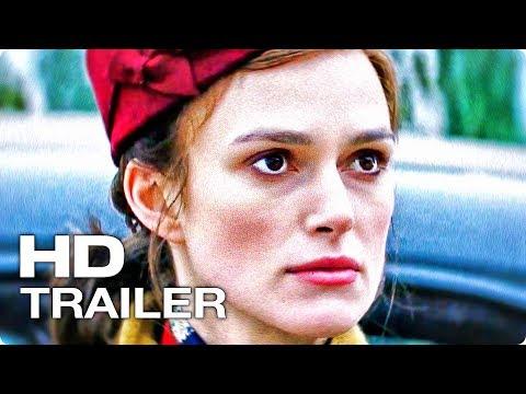 «Последствия» (2019) — трейлер фильма
