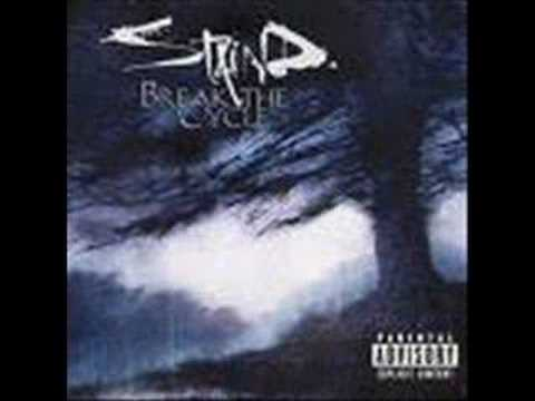 Staind - Open Your Eyes online metal music video by STAIND