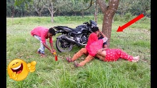Must Watch New Funny😃😃 Comedy Videos 2019 - Episode 4 ||Funny Ki Vines ||