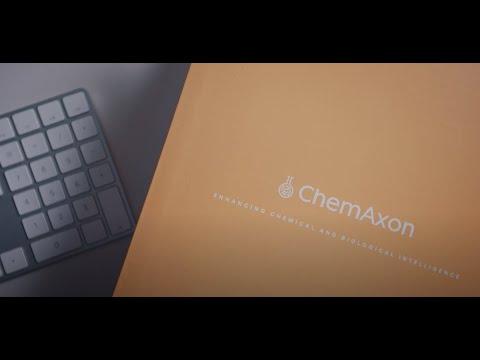 ChemAxon -