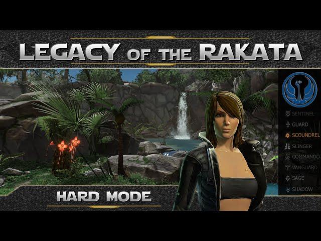 Swtor-legacy-of-the-rakata