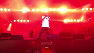 Arash feat. T-Pain - Sex Love Rock N Roll (SLR). Live Volgograd.
