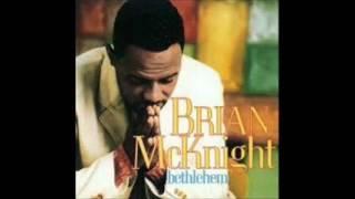 Brian McKnight -  The First Noel   l Ft. Take 6