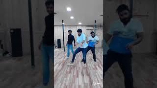 Thottu Thottu pesum sulthana💃pandian store Kathir💃Vera level dance 💃