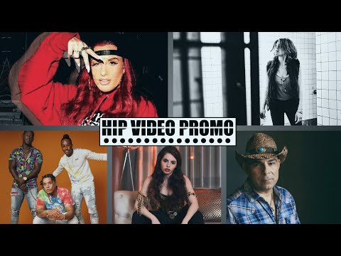 HIP Video Promo - Weekly Recap - 10/15/2020