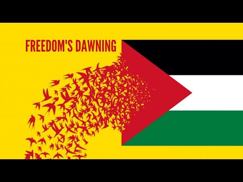 Freedom's Dawning