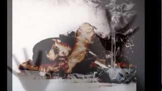 Rapture - Antony