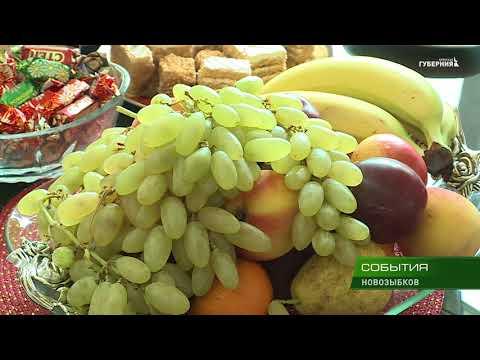 В Брянской области продолжает работать программа переселения соотечественников 27 08 18