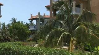 Jenn Black A Travel Agent At Tripcentral Ca Provides Video Commentary And Review On Iberostar Daquiri In Cayo Coco Cuba