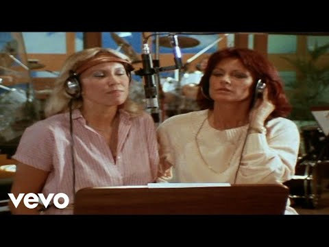 Abba - Gimme! Gimme! Gimme! (A Man After Midnight) video