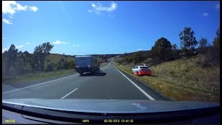 BAD DRIVING AUSTRALIA # 130 Sneaky Cop , Tesla Bump , Boating  , Submissions