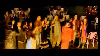 Baat Pakki [Full Song] Just Married - YouTube