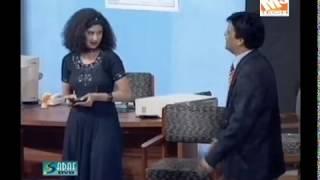Umar Sharif Budha Ghar Pe Hai Full Download
