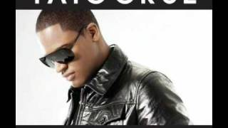 Taio Cruz - best girl