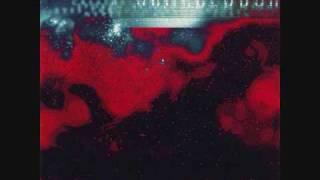 Juggernaut Divine - Armageddon