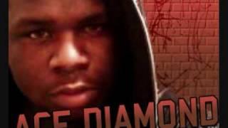 Ace Diamond - My Chick Bad (Remix)